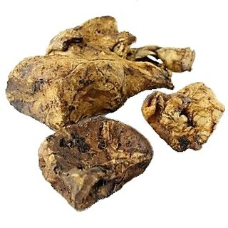 Emmas Bovine Lung - 1 kg, dried